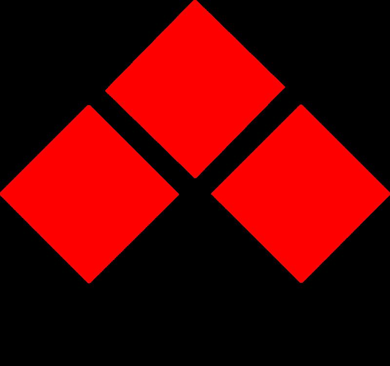 Строительная компания Квартал